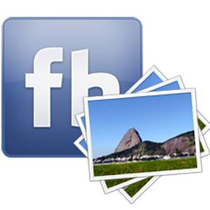 facebook-album