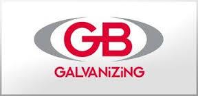 GB Galvanizing
