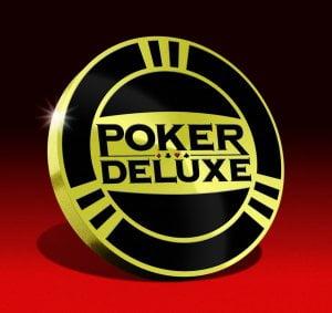 Texas poker deluxe facebook
