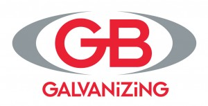 gb-galvanizing-logo