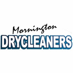 mornington dry cleaners