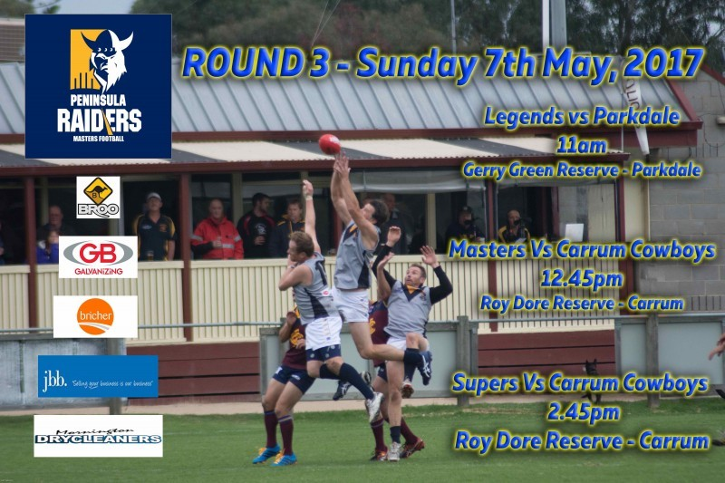 r2 2016 Supers vs carrum