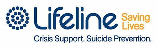 lifeline-logo-