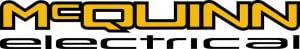 thumbnail_McQuinn Logo 2016