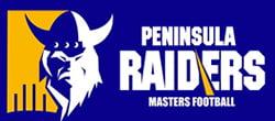 Peninsula Raiders Superules FC